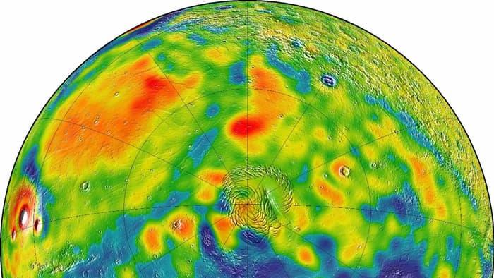 mars-gravity-map-1