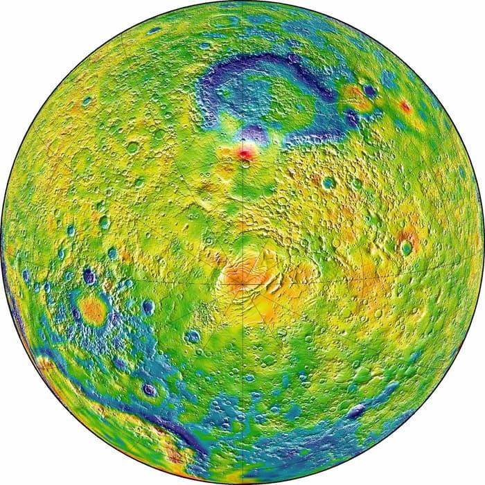mars-gravity-map-2