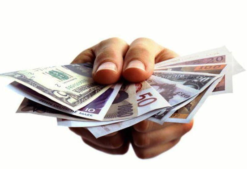 oformlenie-potrebitelskogo-kredita