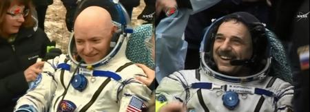 one-year-crew-landing