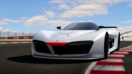 pininfarina-h2-speed-20
