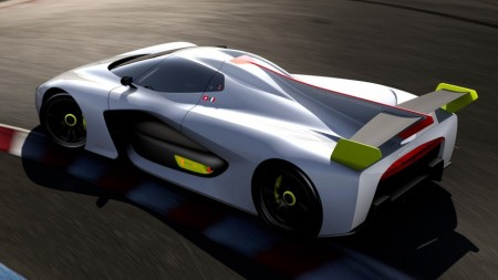 pininfarina-h2-speed-21