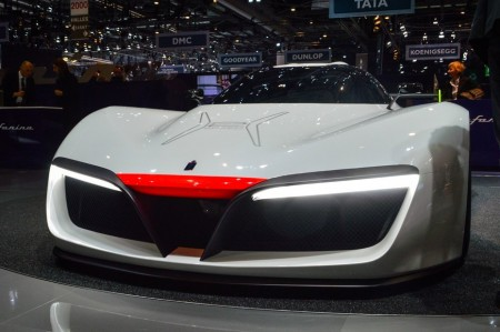 pininfarina-h2-speed-23