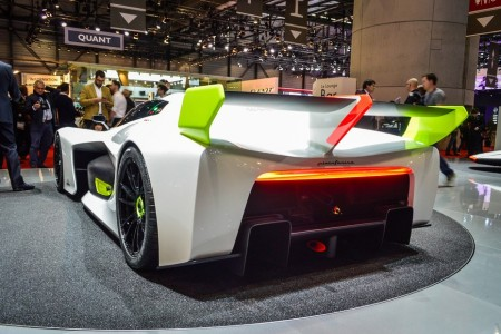 pininfarina-h2-speed-27