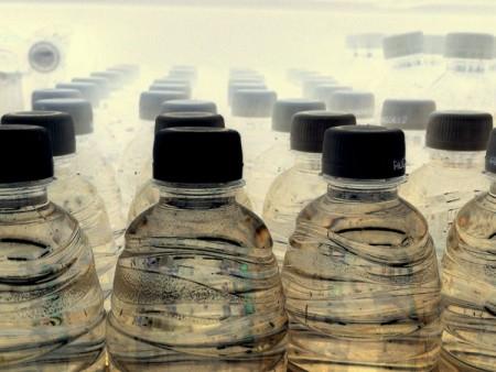 plastic-bottles-1