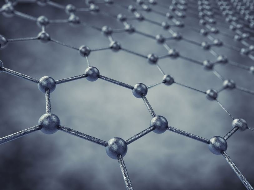 ps_graphene_structure_1383309758.jpg.814x610_q85