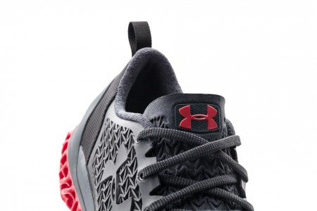 under-armour-architect-11