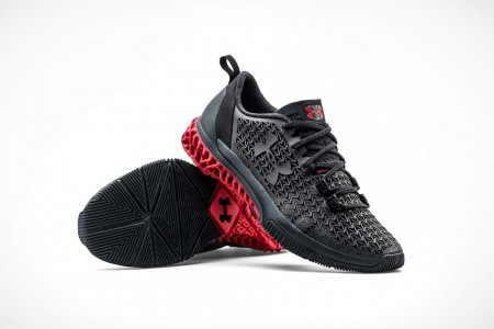 under-armour-architect-3