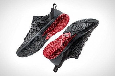 under-armour-architect-6