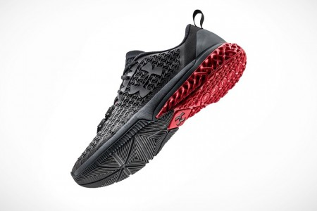 under-armour-architect-7