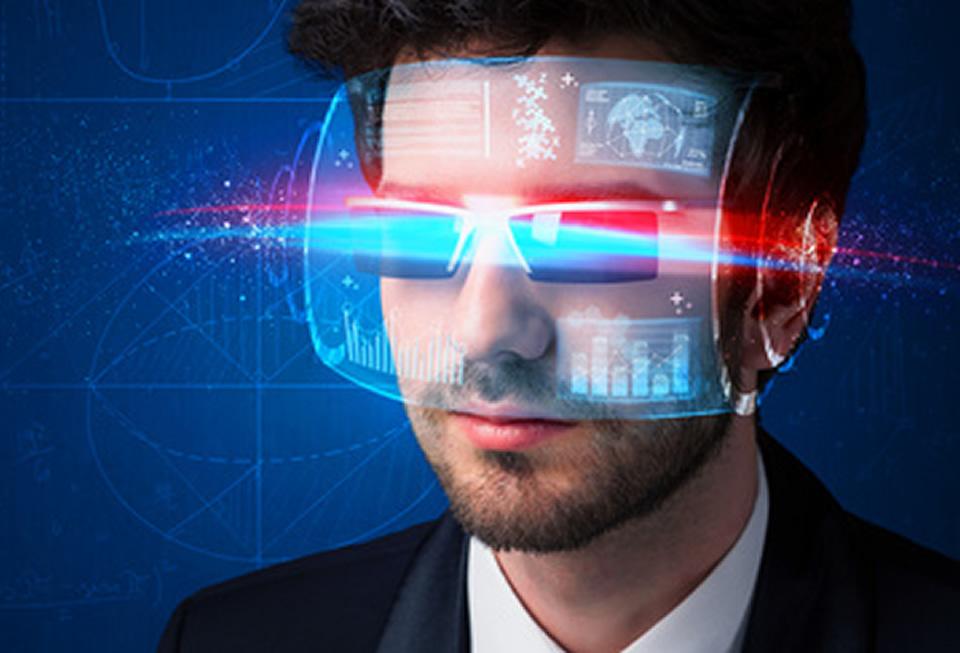 virtual_reality_