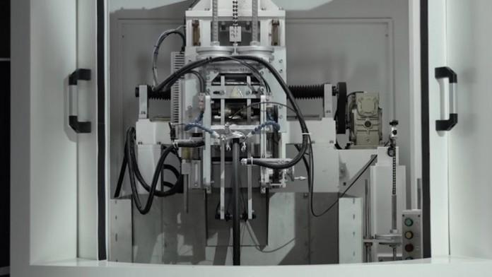Итальянская компания показала еще один способ использования графена