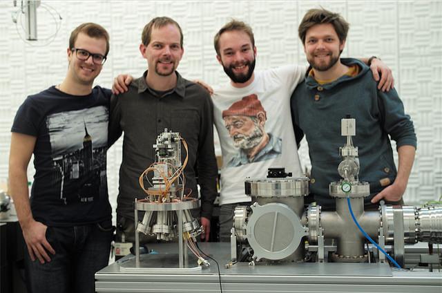 10-scientistsin