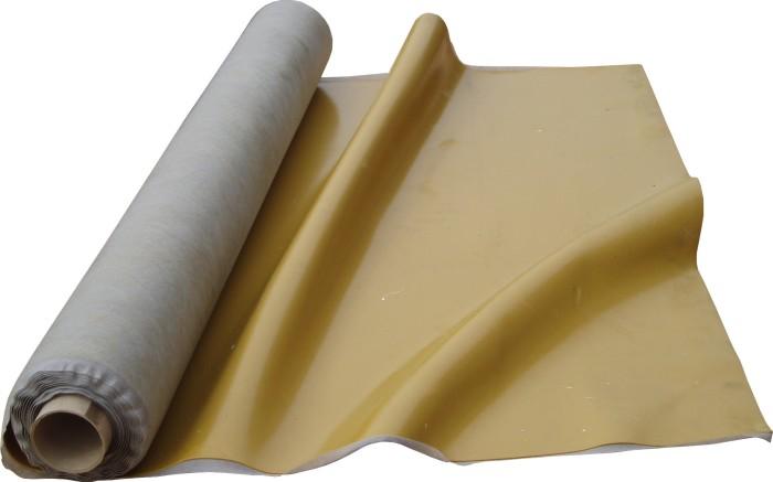 4-membrana-700x437