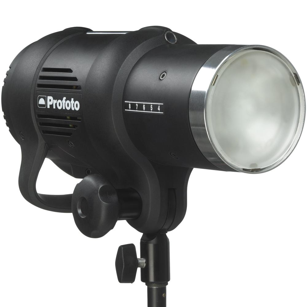 ProfotoD1-500