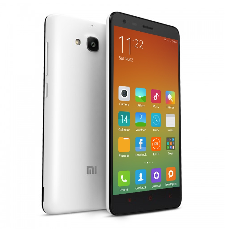 Xiaomi Redmi 2-winner-news-001