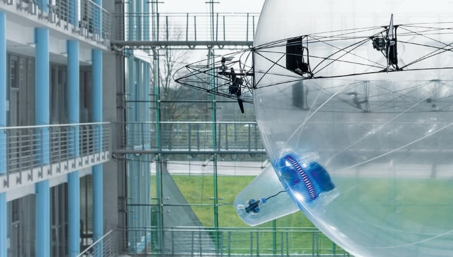 festo-freemotionhandling-autonomous-flying-gripper-4