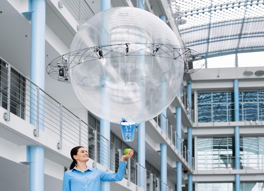 festo-freemotionhandling-autonomous-flying-gripper-6