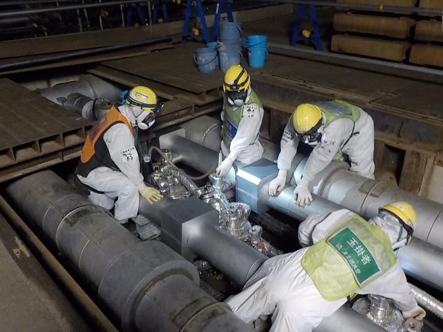 fukushima-ice-wall-2
