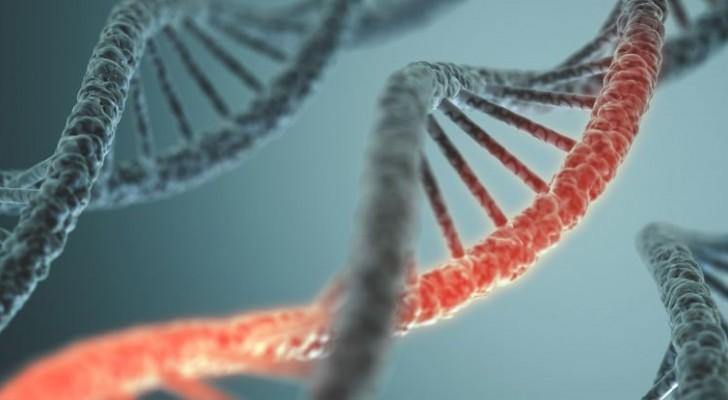 genes-728x400
