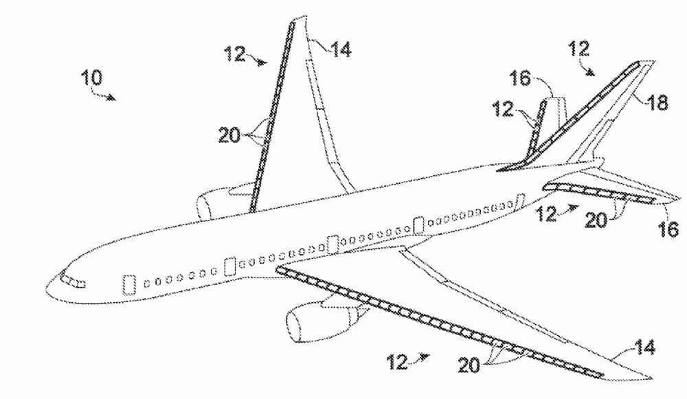 Boeing будет распечатывать лед в 3D-печатной установке