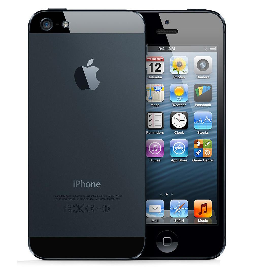 iphone-5_black