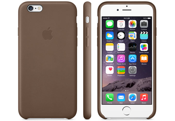 iphone6-leather