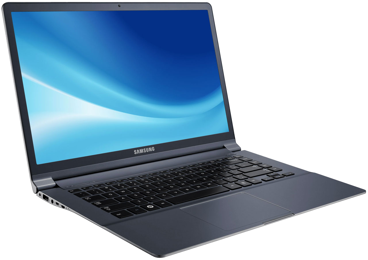 laptop_PNG5940