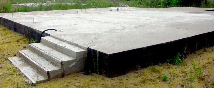 monolitnyy-fundament-6