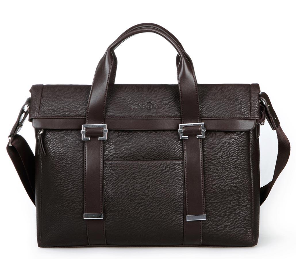 картинки сумки мужские
