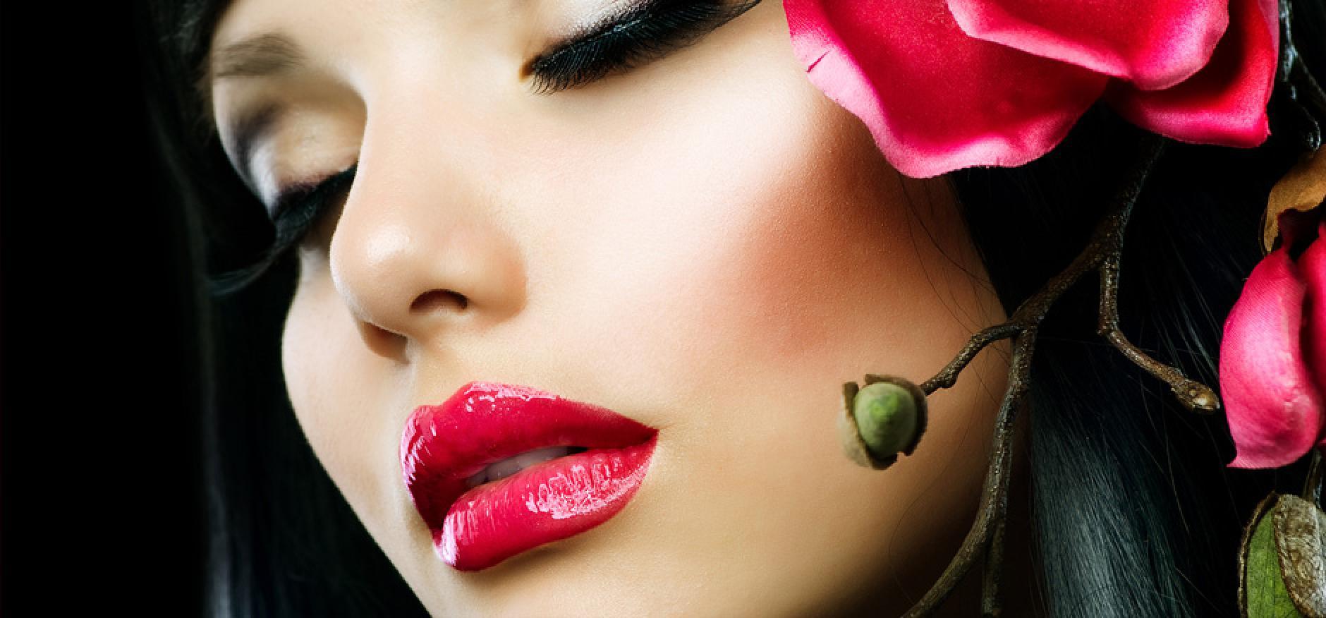 иркутск шелк салон красоты