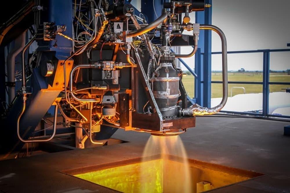 Первый коммерческий полет на Марс пройдет раньше сроков