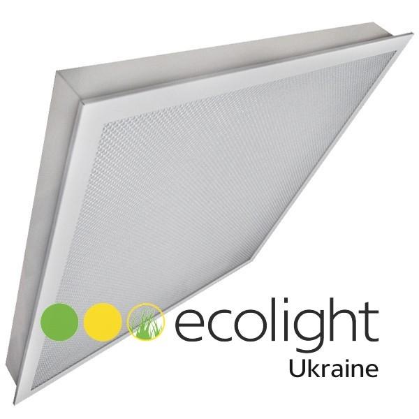 svetilnik-svetodiodnyj-potolochnyj-24w-600x600-prizmaticheskij-svetorasseivatel