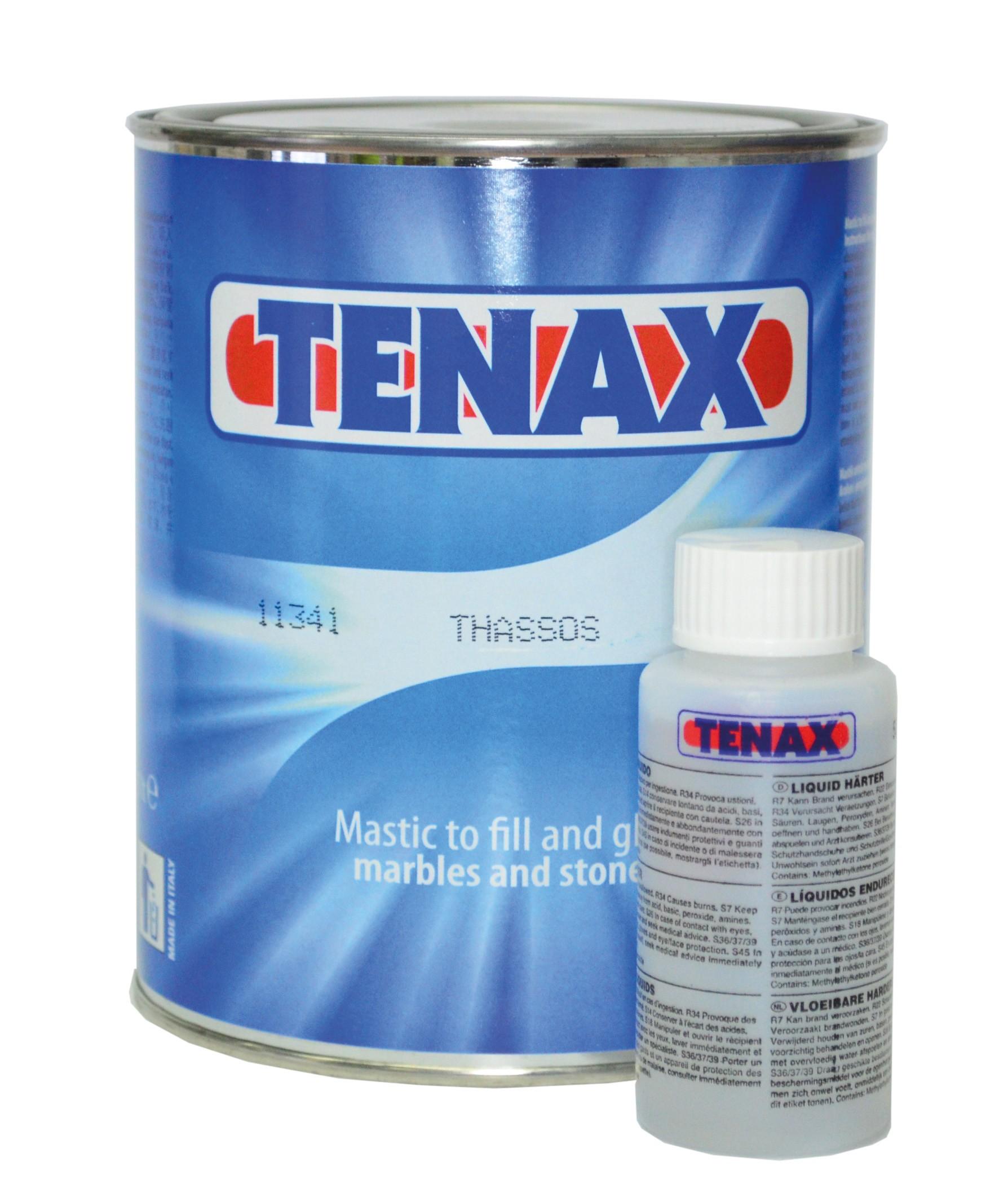 tenax-thassos