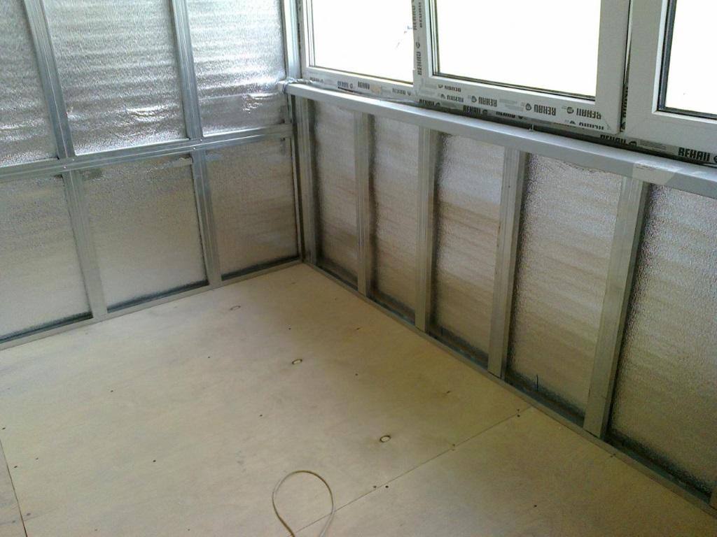 uteplenie-balkona-tomsk-8