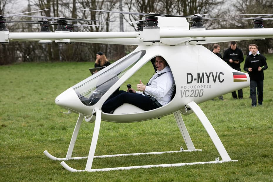 volocopter-manned-2