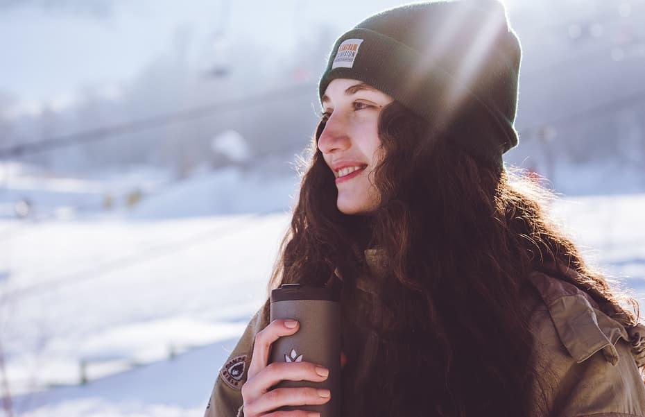 yecup-365-mug-2
