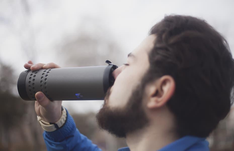 yecup-365-mug-6