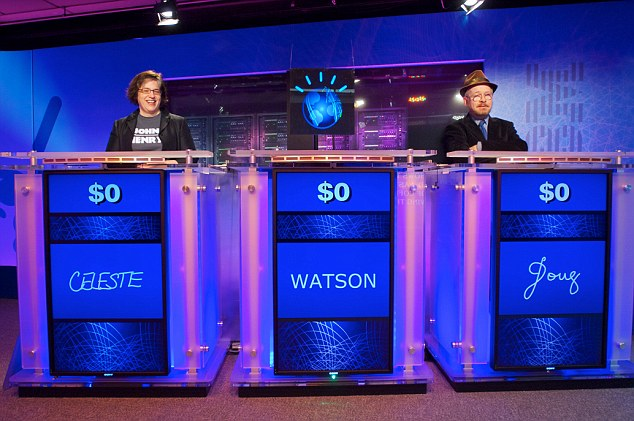 0E9CD19800000578-3589795-The_ROSS_platform_is_built_on_IBM_s_Watson_cognitive_computer_wh-a-16_1463179549741