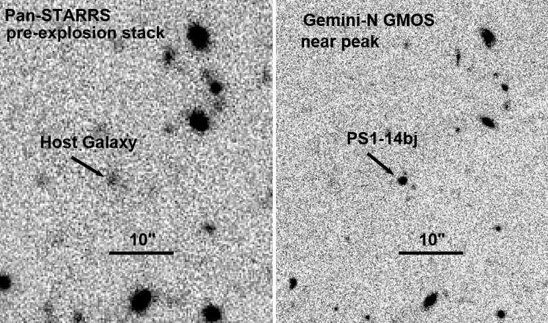 9-astronomersd