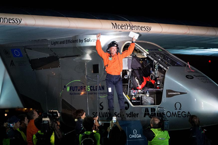 Bertrand-Piccard-Solar-Impulse-2