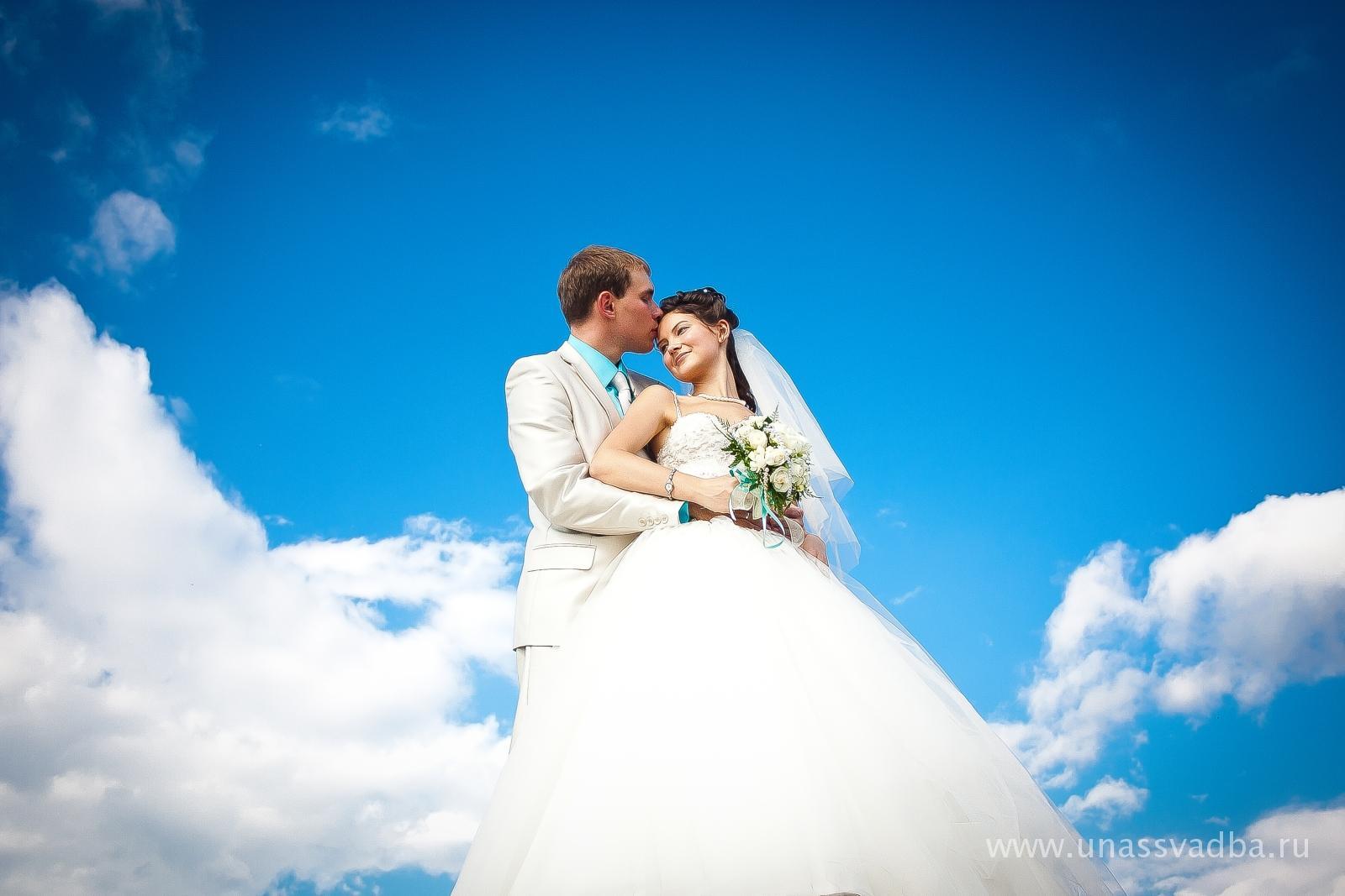 byudzhetnaya-svadba