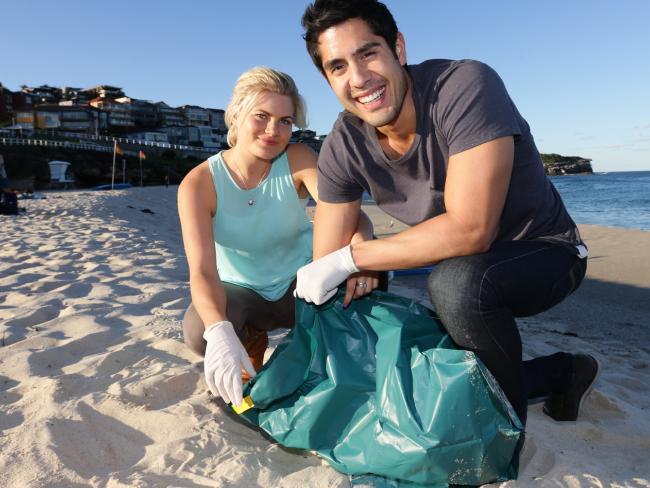 Каждая выброшенная бутылка в Австралии будет дорого стоить