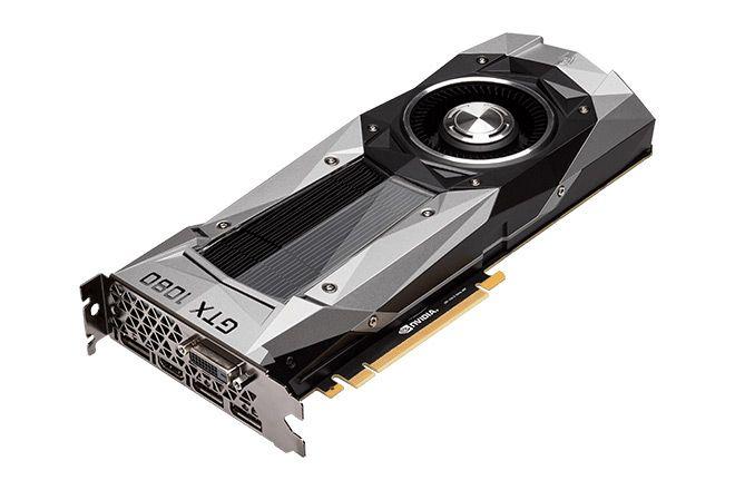 gtx1080.0
