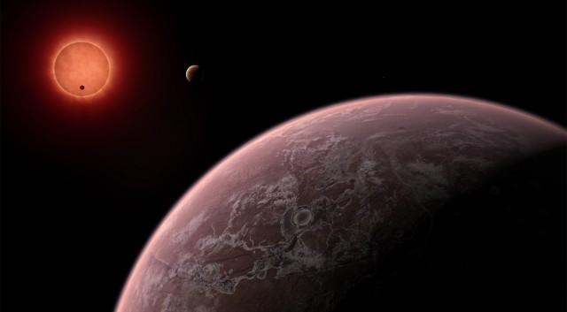 habitable-planets-head-640x353