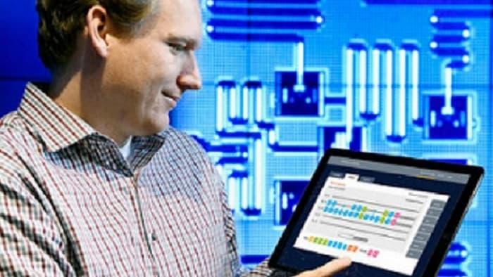 IBM открыл доступ к своим разработкам