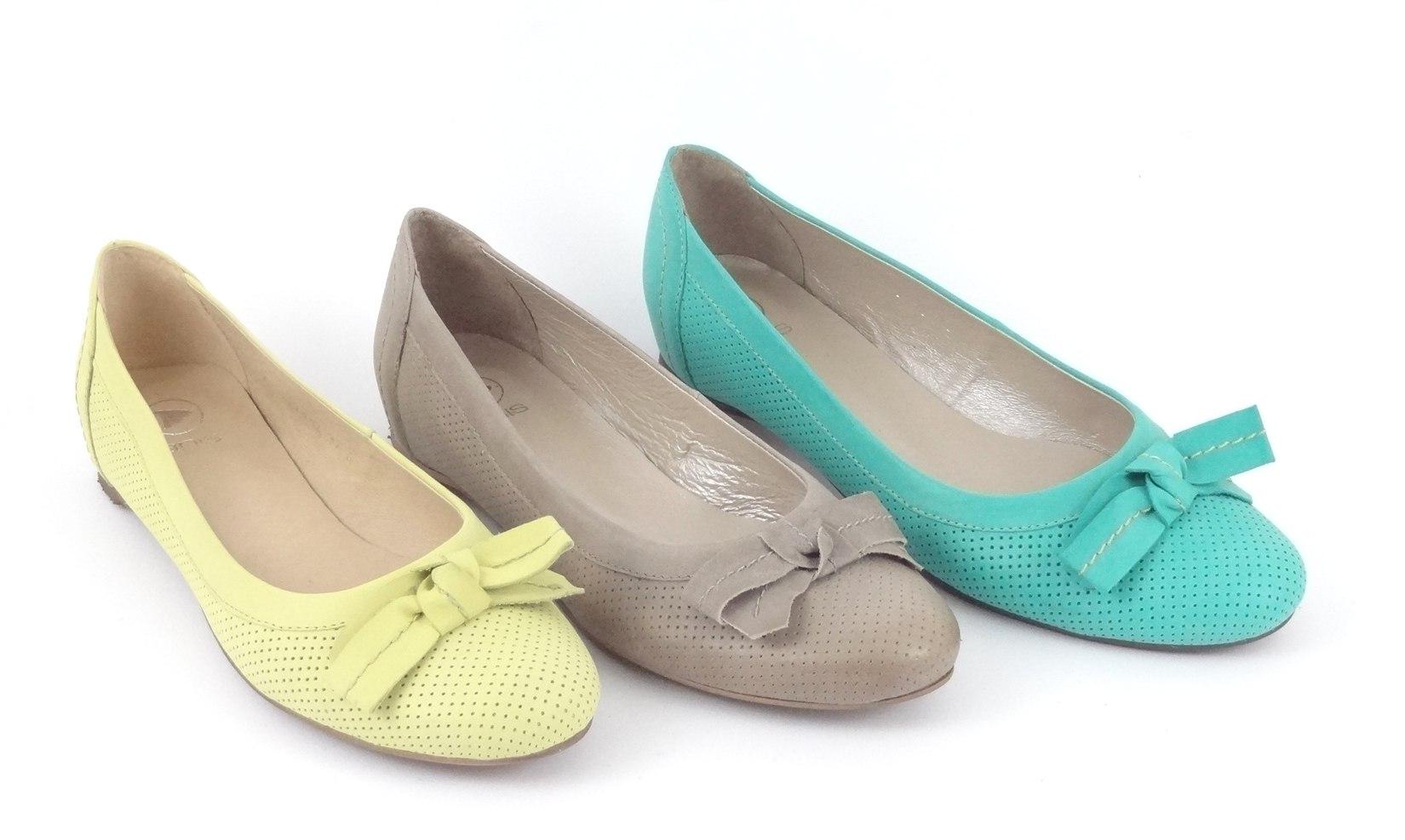 обувь фото женская