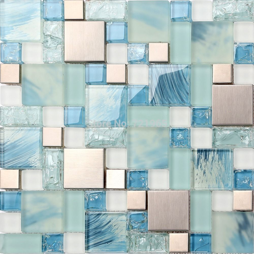 plitka-mozaika-na-kuhne8