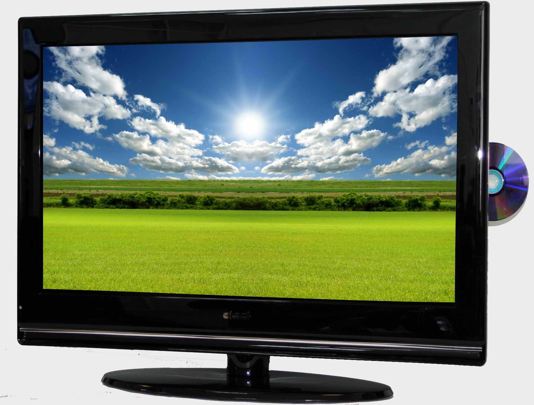 tv-dvd