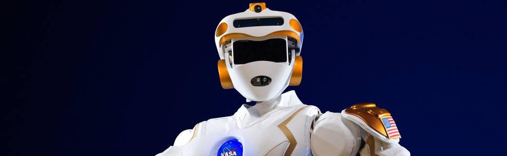 valkyrie-robot-4